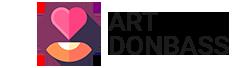 artdonbass.com.ua